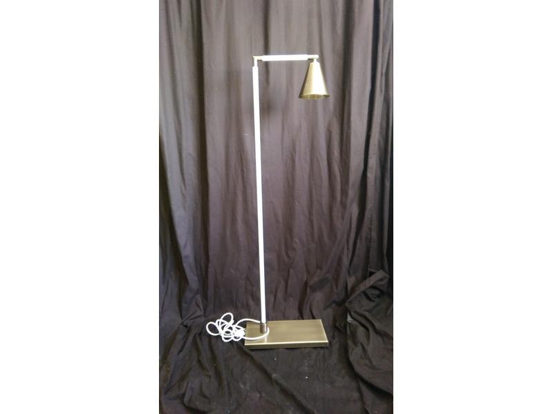 Lámparas de diseño artesanal