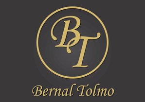 Bernal Tolmo