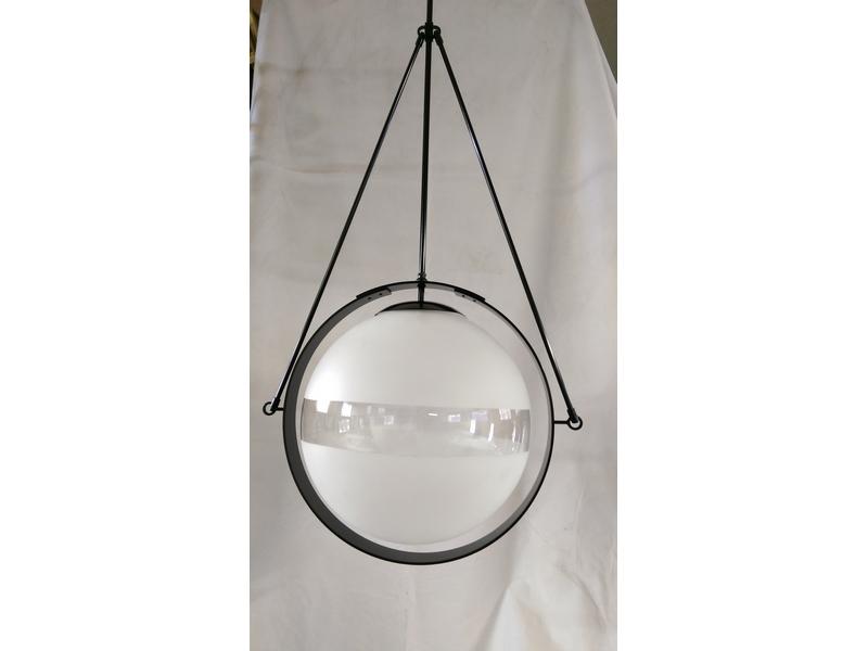 Fabricación a medida de lámparas
